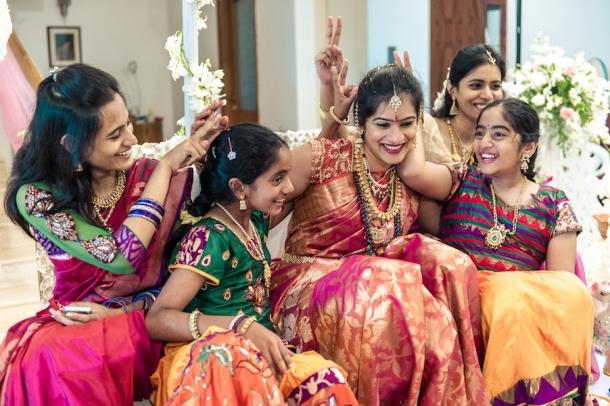 Молодежь индии секс до свадьбы