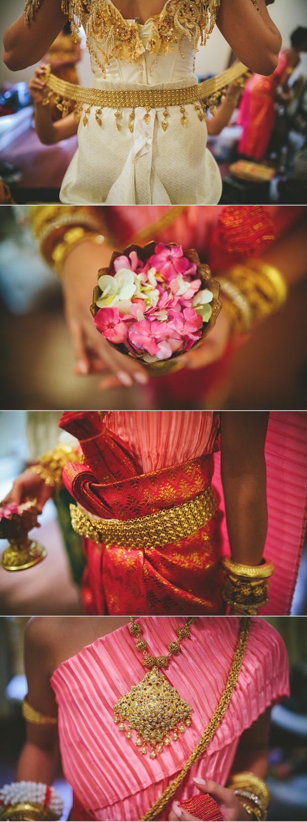 знакомство на свадьбе тамады с гостями