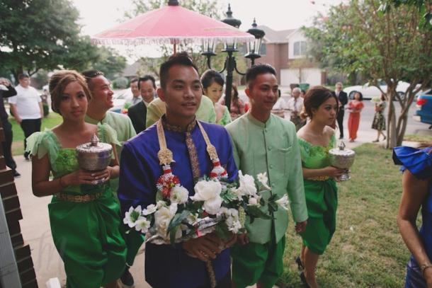 знакомство родителей перед свадьбой что дарить