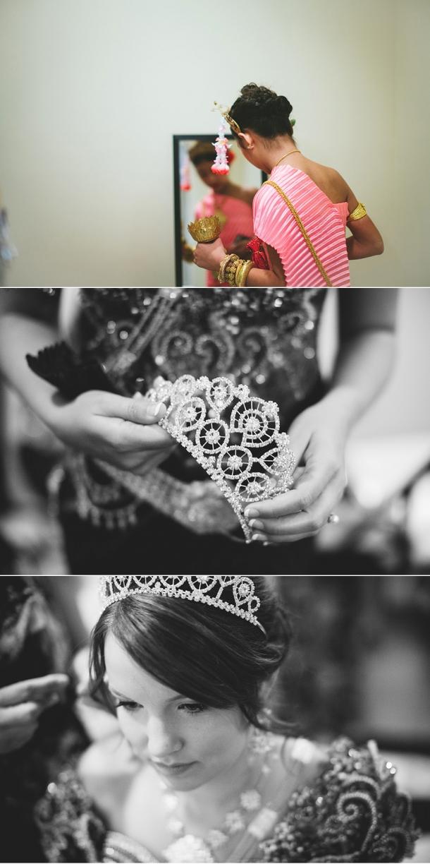 как первый раз знакомятся родители невесты и жениха