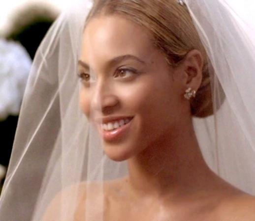 cebd5409c08b0f4 Свадьба Мэрилин Монро просто не могла не стать самой красивой только  потому, что в роли невесты была самая красивая девушка планеты.