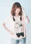 Мне нравится корейская мода, так что буду кидать фото про стиль и моду кореи ♥♥♥