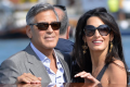 george-clooney-and-amal-alamuddins-wedding-talk-venice