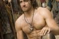 Jake-Gyllenhaal-Prince-Persia