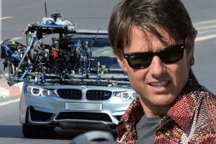 MAIN-tom-cruise