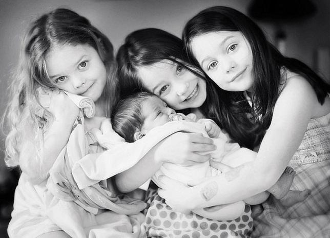 Thank-Heaven-Little-Girls