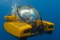 """Подводная лодка """"Тритон"""" 3300/3» – $3 миллиона"""