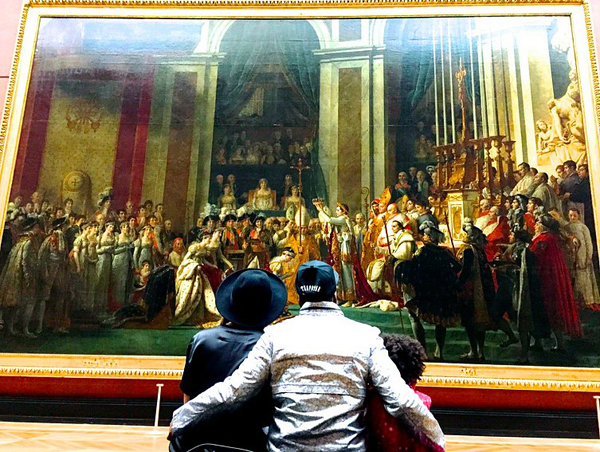 Beyonce-Jay-Z-Louvre-Blue-Ivy-Pictures (4)