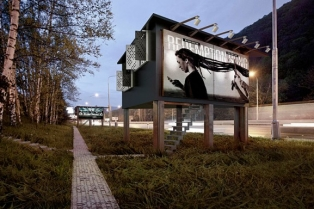 bilboard-houses-for-homeless-project-gregory-4-640x384