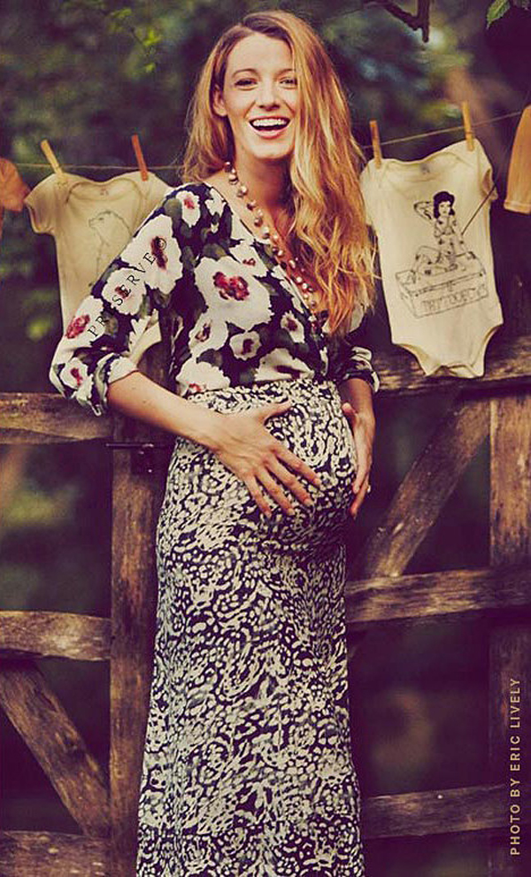 Blake-Lively-Baby-Bump-Pictures