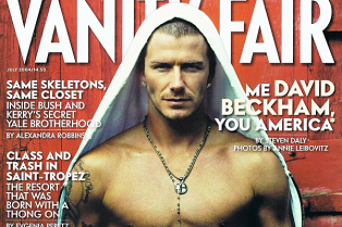 david-beckham-vanity-fair-july-2004