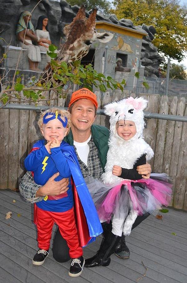 David-Burtka-helped-his-Neil-Patrick-Harris-children-Harper