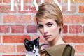 emma-roberts-flaunt-photoshoot-2014-08-645x834