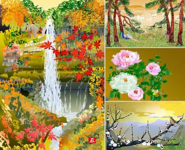excel-art-tatsuo-horiuchi-2