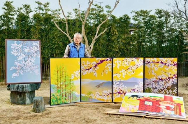 excel-art-tatsuo-horiuchi-4