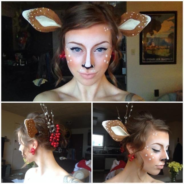 Theatrical Makeup Magic Tricks Masks and Costumes