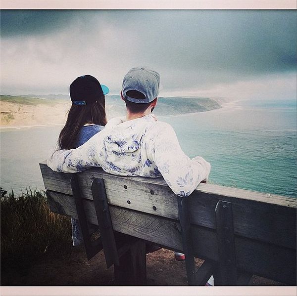 Justin-Timberlake-Jessica-Biel-New-Zealand