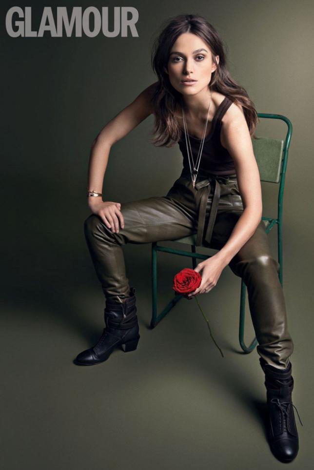 keira-knightley-glamour-uk-november-2014-01-778x1200