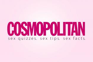kosmopolitan-seksualnye-viktoriny