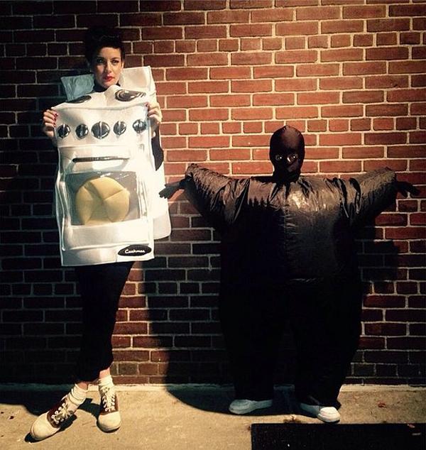 Liv-Tyler-Bun-Oven-Halloween-Costume