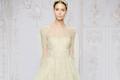monique-lhuillier-2015-fall-bridal-wedding-dresses02