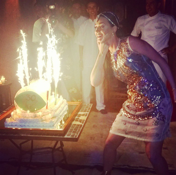 Pictures-From-Katy-Perry-30th-Birthday-Party