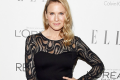 renee-zellweger-is-glad-people-think-she-looks-different-12