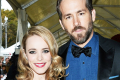 ryan-reynolds-rachel-mcadams-canada-walk-of-fame-02