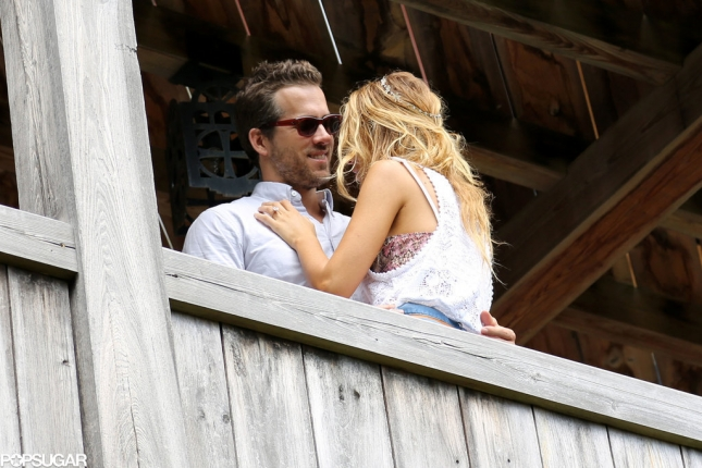 Blake lively wedding ring cost