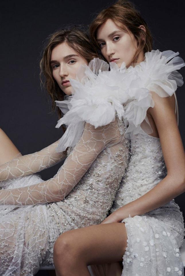 vera-wang-bridal-2015-fall-dresses01-774x1200