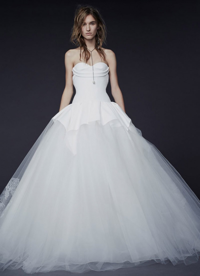 vera-wang-bridal-2015-fall-dresses04