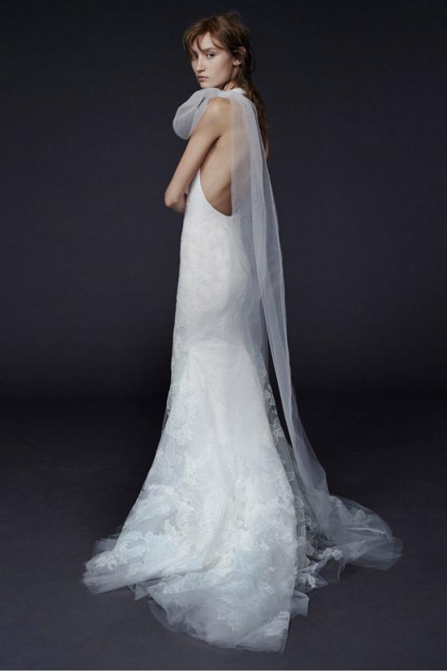 vera-wang-bridal-2015-fall-dresses07-774x1200
