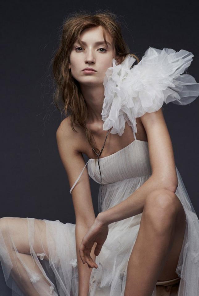 vera-wang-bridal-2015-fall-dresses08-774x1200