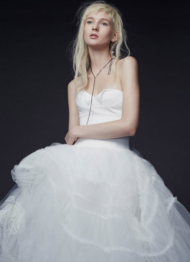 vera-wang-bridal-2015-fall-dresses09