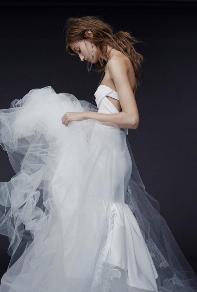 vera-wang-bridal-2015-fall-dresses10-774x1200