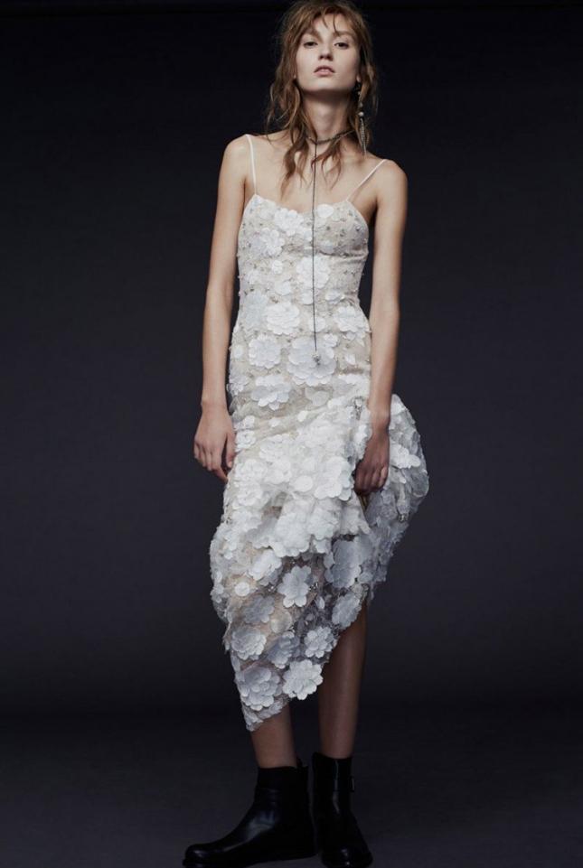 vera-wang-bridal-2015-fall-dresses11-774x1200