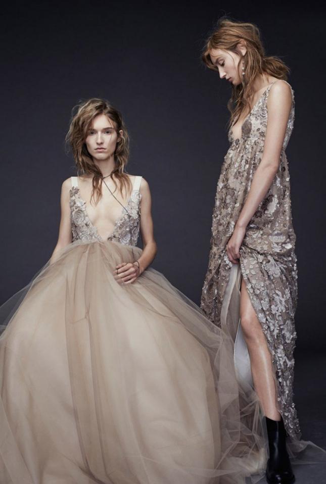 vera-wang-bridal-2015-fall-dresses12-774x1200