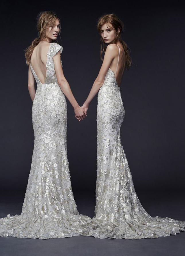 vera-wang-bridal-2015-fall-dresses13