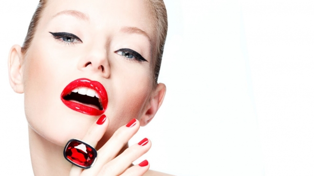 1354526444_red-lipstick