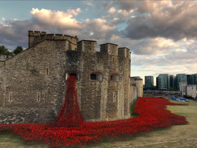2014-08-01-tower-of-london-world-war-i-poppies-paul-cummins-01