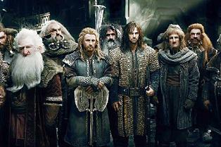 20141107-hobbit-2-314x209