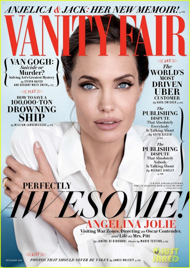 angelina-jolie-opens-up-on-married-life-with-brad-pitt-01