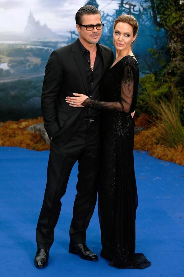 Angelina-Jolie_brad-pitt_glamour_09may14_pa_b_592x888
