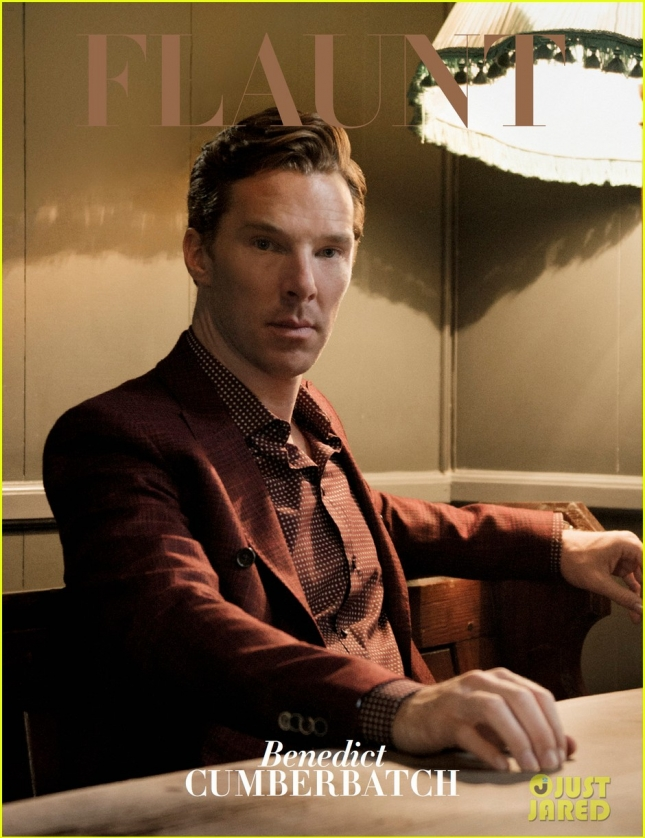 benedict-cumberbatch-covers-flaunt-magazine-01