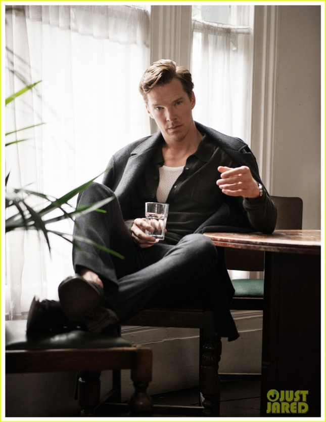 benedict-cumberbatch-covers-flaunt-magazine-02