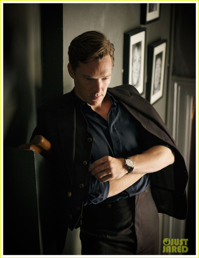 benedict-cumberbatch-covers-flaunt-magazine-03