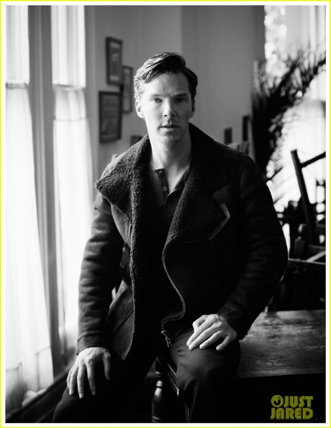 benedict-cumberbatch-covers-flaunt-magazine-04