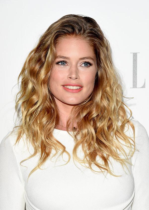 Best-Celebrity-Beauty-Looks-Week-Oct-20-2014 (4)