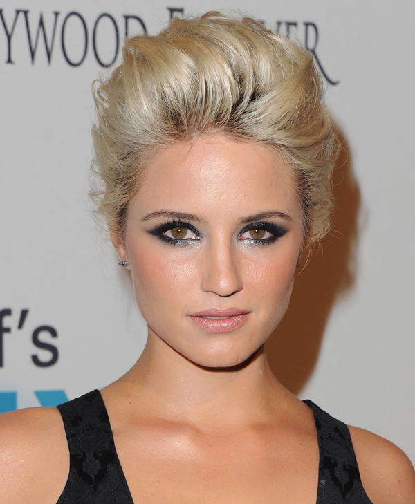 Best-Celebrity-Beauty-Looks-Week-Oct-27-2014