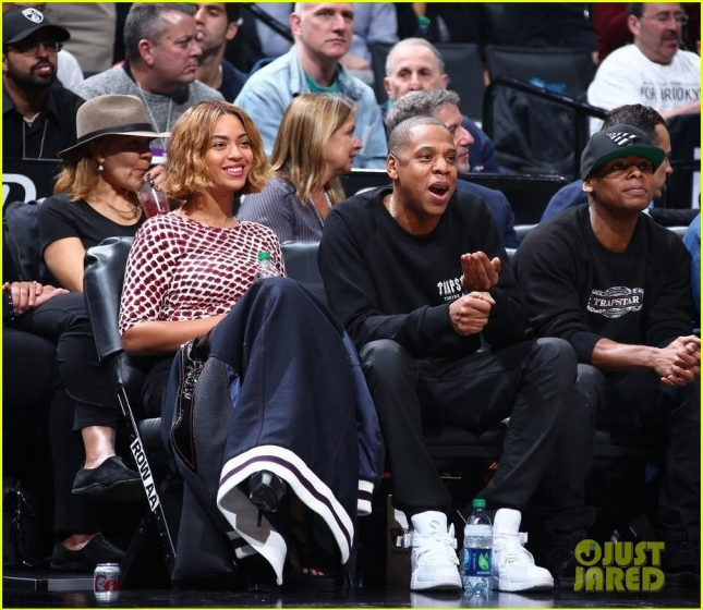 beyonce-brooklyn-nets-game-03